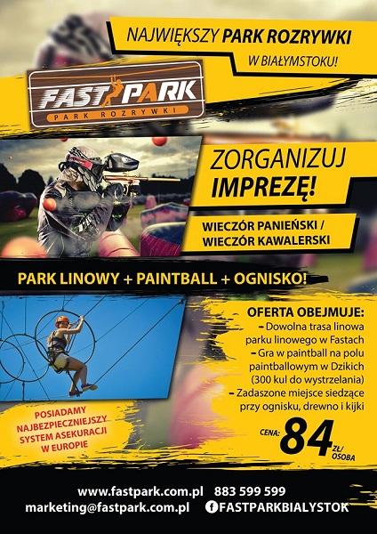 pakiet-park-linowy+paintball-84-pln