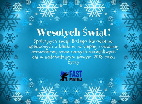 Wesołych-Świąt-FastPaintball